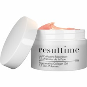 Resutime Regenerating Collagen Gel