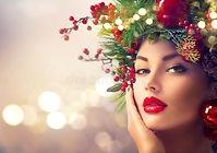 christmas-holiday-makeup-closeup-image-6