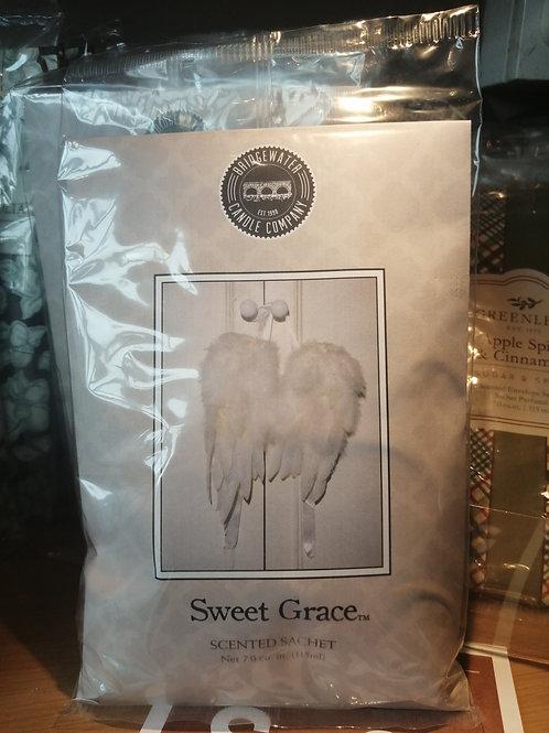 Fragrance Sachet Sweet Grace