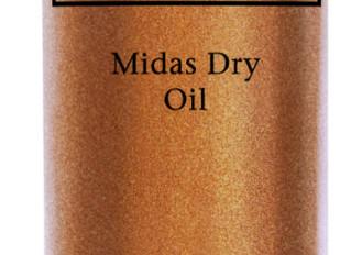 Midas Dry Oil
