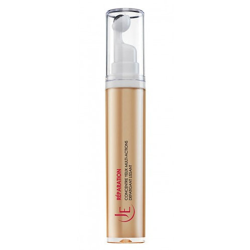 Multi-Action Eye Concentrate
