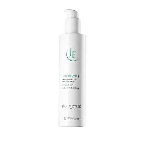 Jean d'Estrees Cleansing Emulsion (250ml)