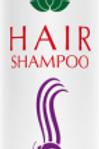 Cosmecology Hair Shampoo for Coloured Hair