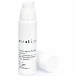 Resultime Anti-Ageing Protective Care SPF 30 PA+++