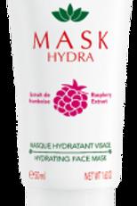 Cosmecology Moisturising Mask
