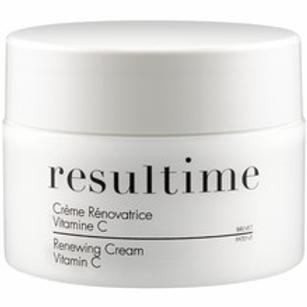 Resultime Renewing Cream