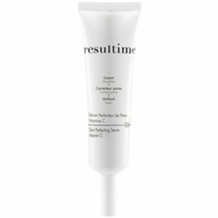 Resultime Skin Perfecting Serum