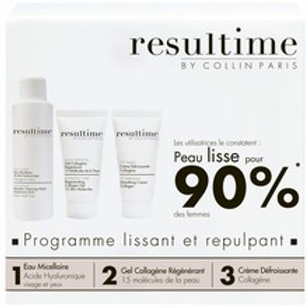 Resultime Discovery Kit
