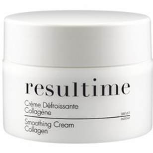 Resultime Smoothing Cream