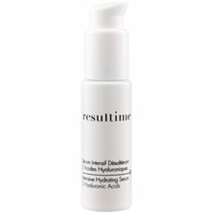 Resultime Intensive Hydrating Serum