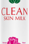 Cosmecology Instant Clean Skin