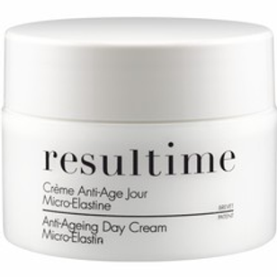 Resultime Anti-Ageing Day Cream