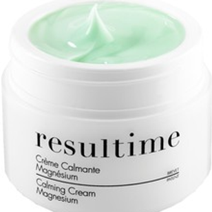 Resultime Calming Cream