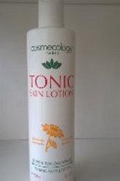 Cosmecology Tonic Lotion