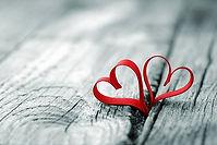 valentines image 2.jpg