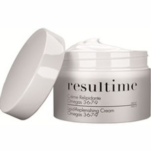 Resultime Lipid-Replenishing Cream