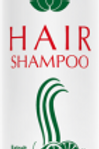 Cosmecology Hair Shampoo for Oily Hair