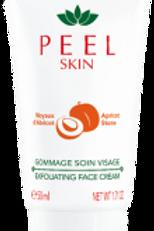 Cosmecology Skin Peel