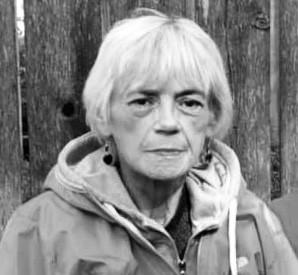 Dorothy Watermulder Obituary