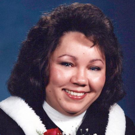 Cindy Louise Yaldernick Obituary
