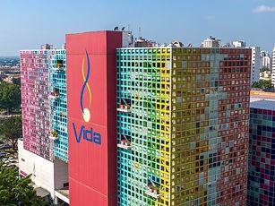 edificio colores.jpg