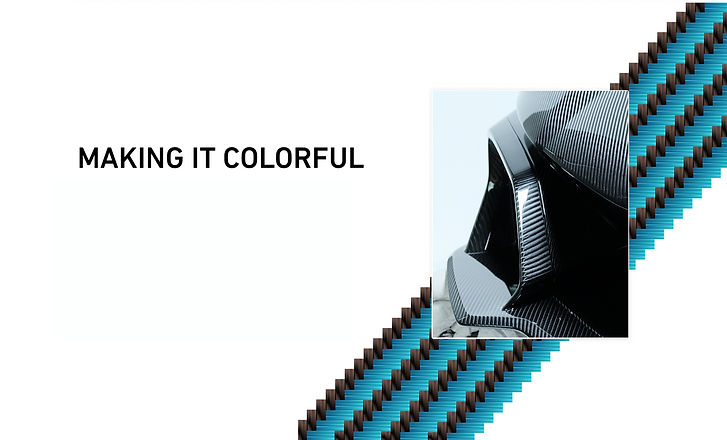 Making it colorful.jpg