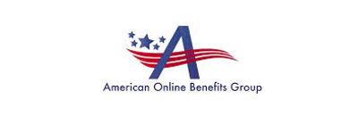 AOBG logo white bkgrd.jpg