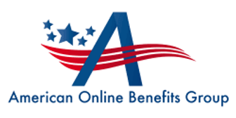 Shop american online benefits group & compare plans