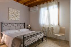 20190225 - Desenzano via Palatucci001
