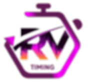 RVTIMING LOGO.png