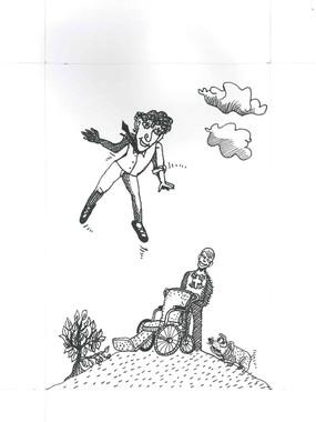 Emanuel-page-001.jpg