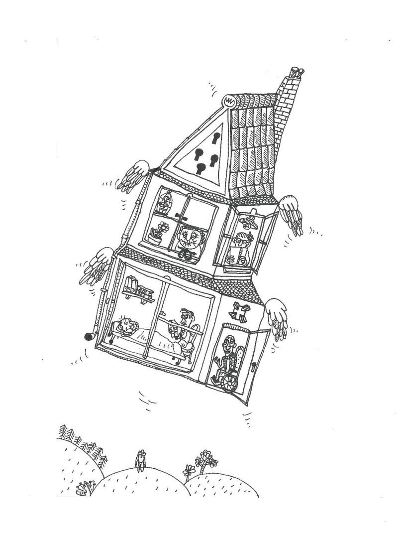 CHB Olešnice-page-001.jpg