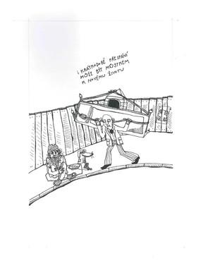 noclehárna-page-001.jpg