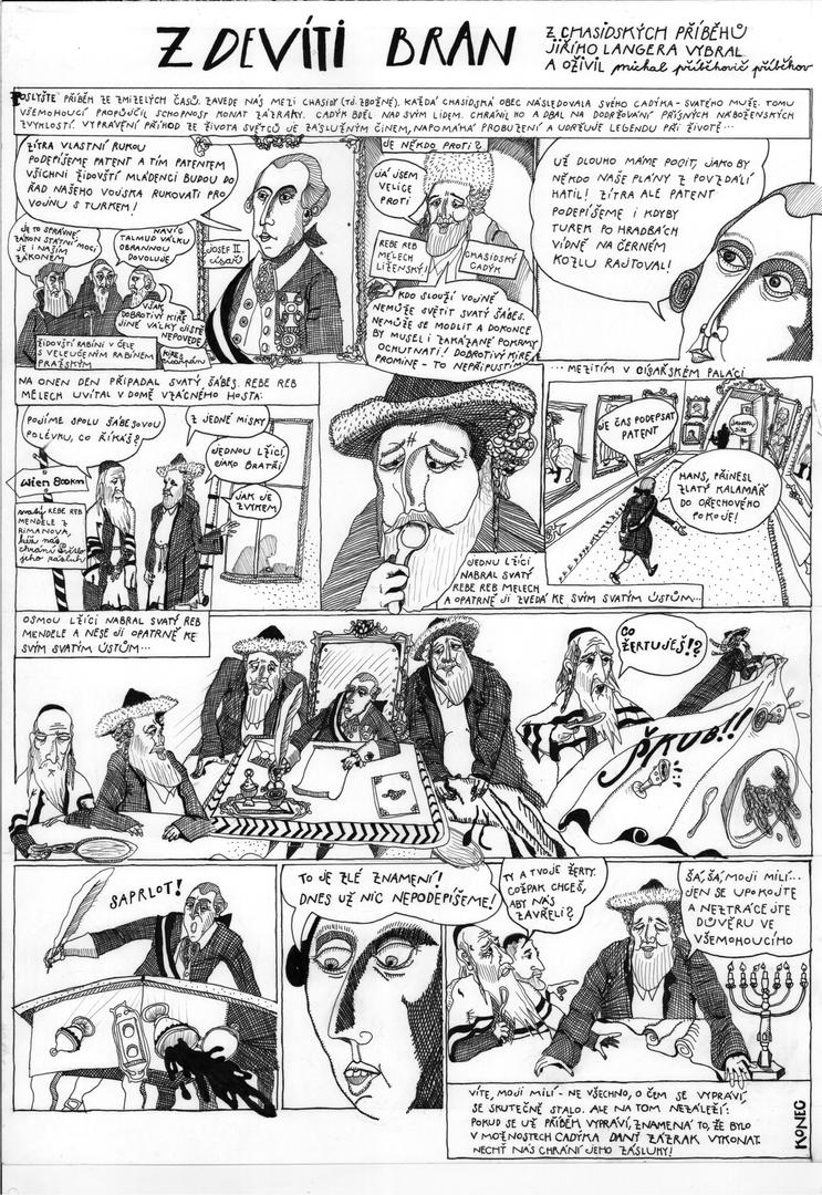 Griga - komiks 2 (1).tif