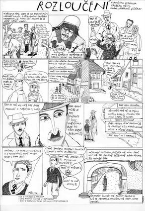 Griga - komiks 1.tif