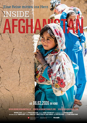 Inside-Afghanistan-Poster-A1_LOW-Ansicht
