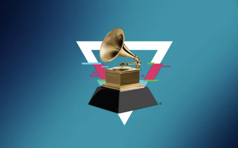 62 Annual Grammy Awards Recap!