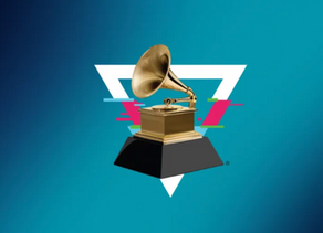Grammy's 2020