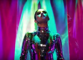 Look At Her Now- Selena Gomez
