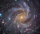 NGC 6946jpg - Real Small.jpg