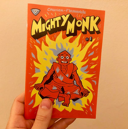 monk.pamphlet.jpg