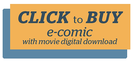 click.to.buy.e.comic.button.png
