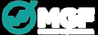 logo_mgf_rodape2.png