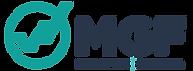 logo_mgf2.png