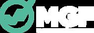 logo_mgf_rodape.png