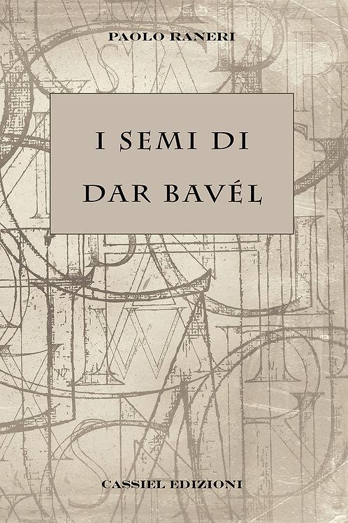 I Semi di Dar Bavél