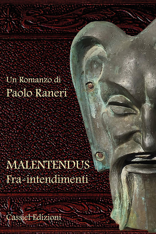 MALENTENDUS - Fra/intendimenti