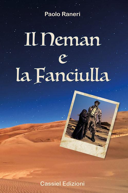 Il Neman e la Fanciulla