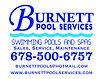 Burnett Pool Services logo.jpg