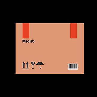 Дизайн без названия-8.png